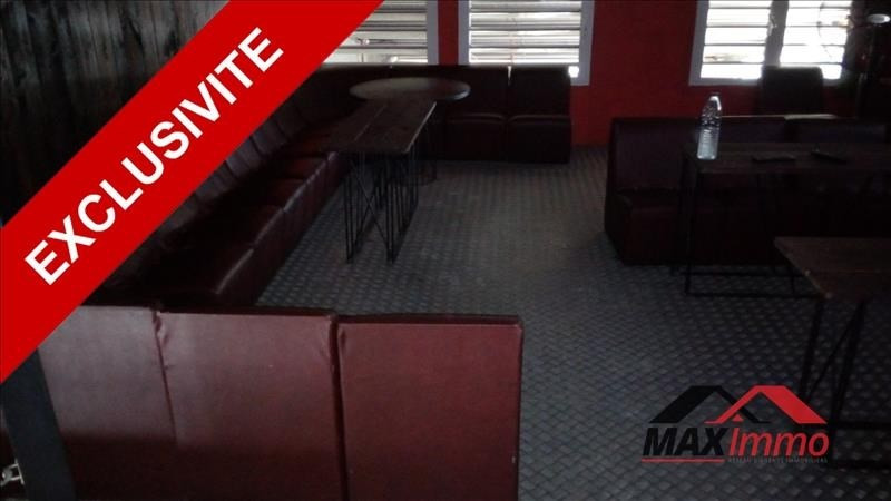 Vente fonds de commerce boutique St andre 90 000€ - Photo 2
