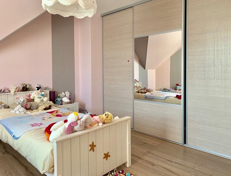 Sale house / villa Fierville bray 296000€ - Picture 11
