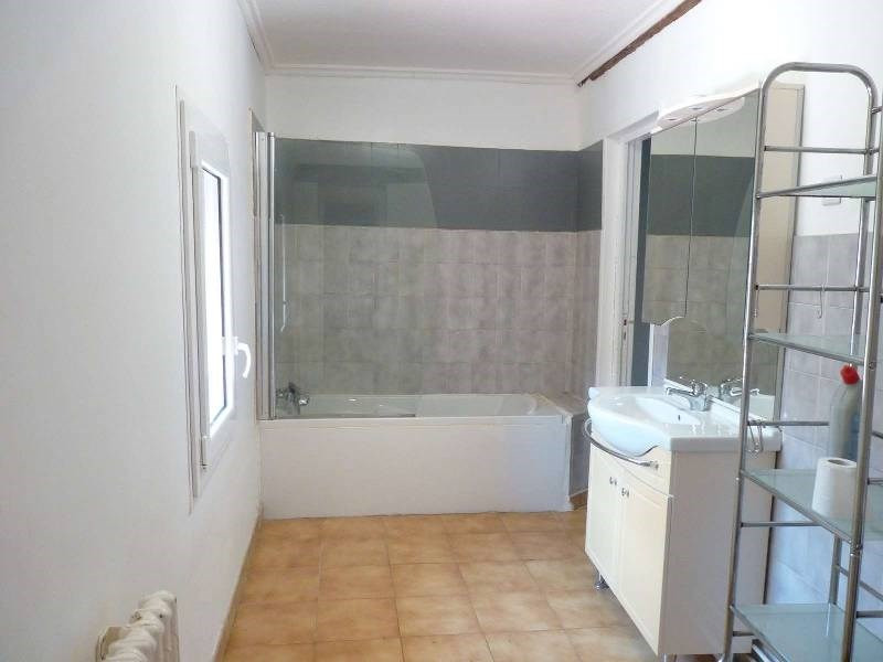 Sale house / villa Parisot 275000€ - Picture 5