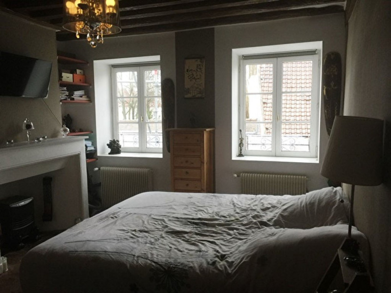 Sale apartment Meaux 199 000€ - Picture 6
