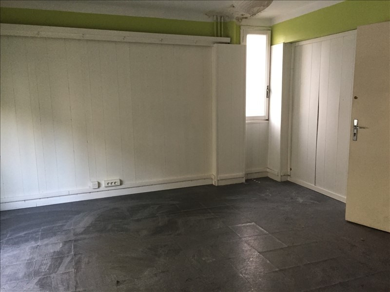 Vente appartement Pau 159 000€ - Photo 3