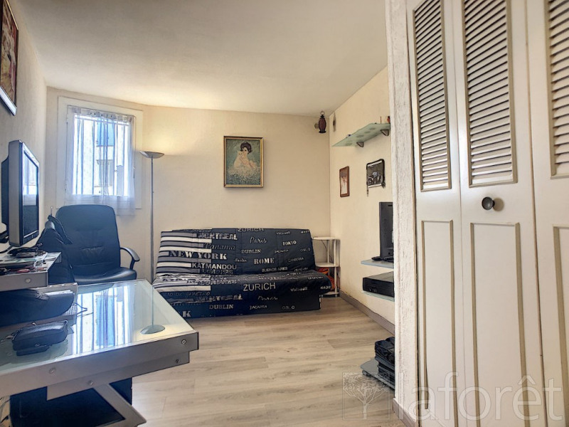 Vente appartement Roquebrune-cap-martin 350 000€ - Photo 12