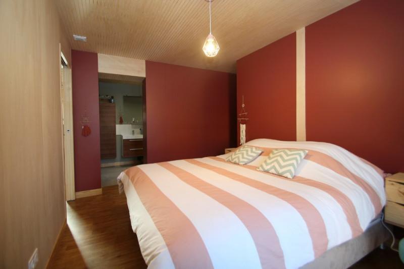 Vente maison / villa Villeneuve de la raho 395000€ - Photo 5