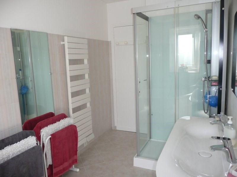Sale house / villa Azerat 397207€ - Picture 28