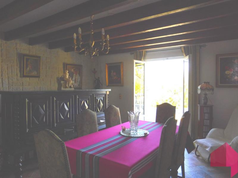 Venta  casa Labastide beauvoir 449000€ - Fotografía 4