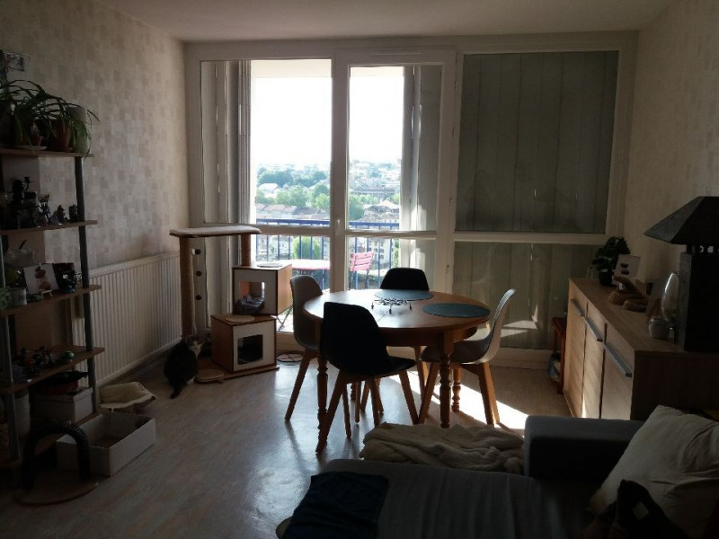 Location appartement Limoges 620€ CC - Photo 2