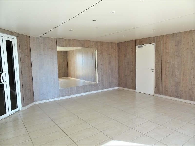 Vente appartement Limoges 168000€ - Photo 10