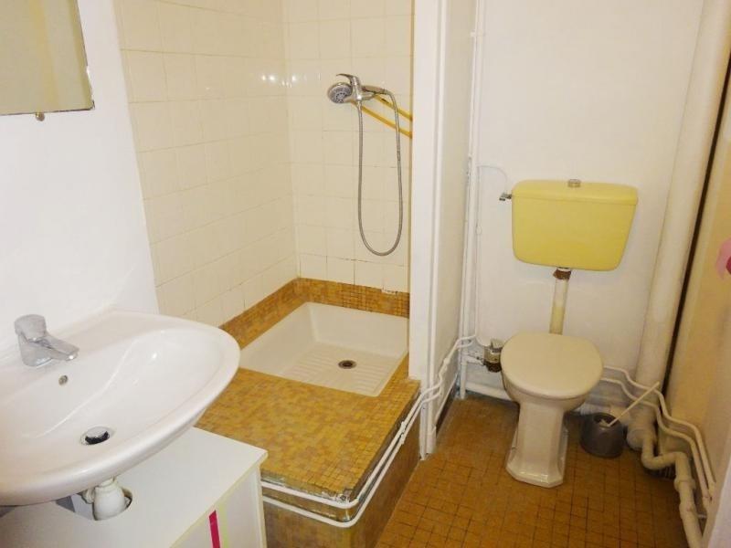 Vente appartement Lorient 44000€ - Photo 3