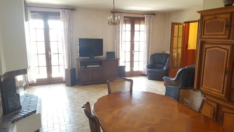 Vente maison / villa Beauvais 325 000€ - Photo 3