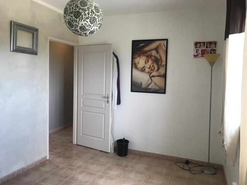 Sale house / villa Vauvert 346500€ - Picture 9
