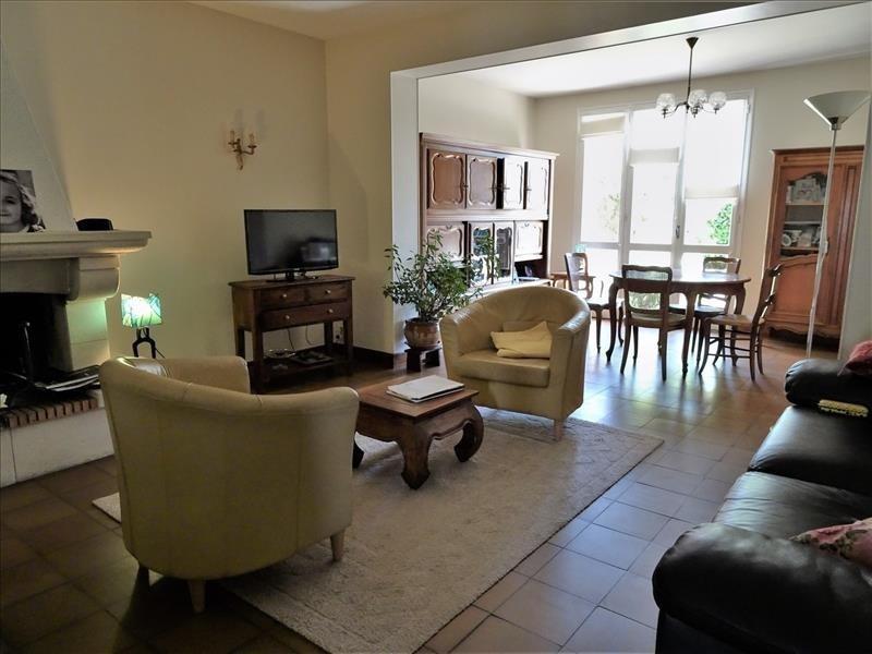 Sale house / villa Albi 155000€ - Picture 2