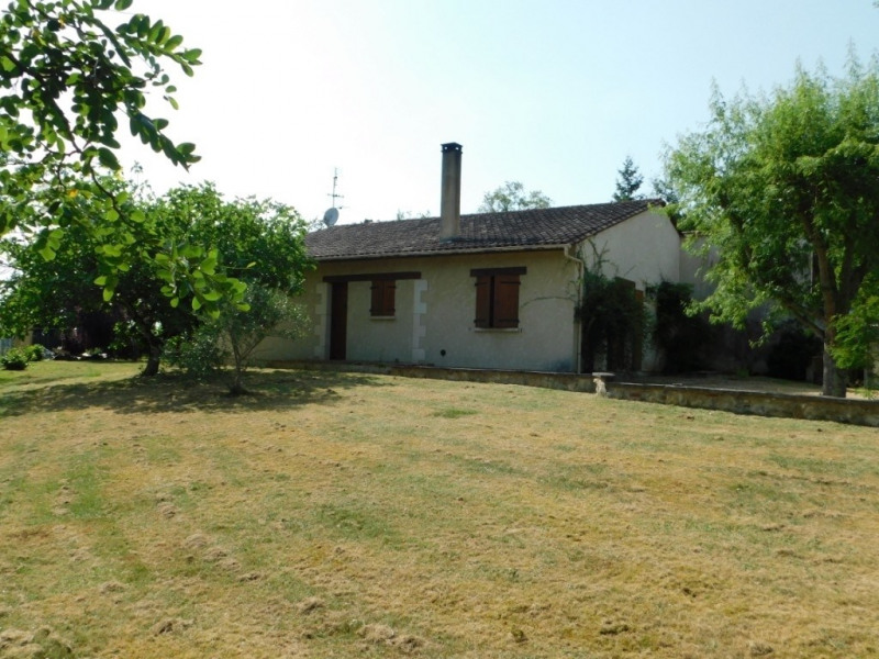 Vente maison / villa La force 154 750€ - Photo 1