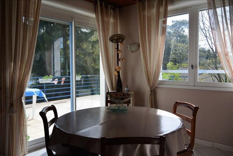 Sale house / villa Jard sur mer 174720€ - Picture 7