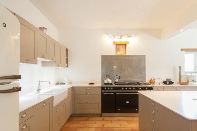 Sale house / villa Lectoure 440000€ - Picture 3