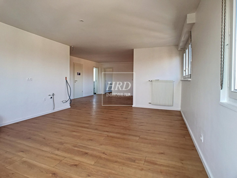 Vente appartement Strasbourg 354 480€ - Photo 3