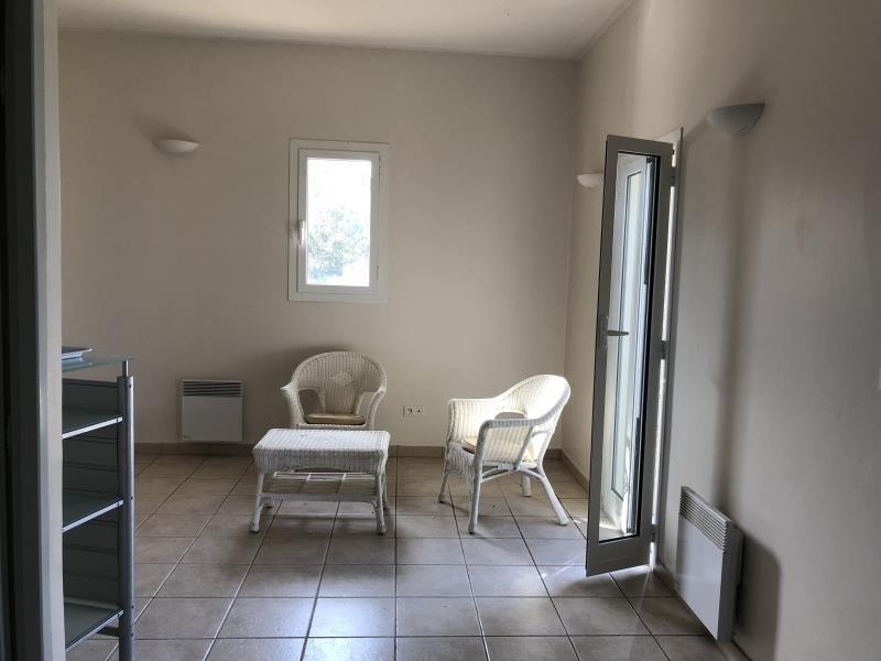 Vente de prestige maison / villa Monticello 670000€ - Photo 4