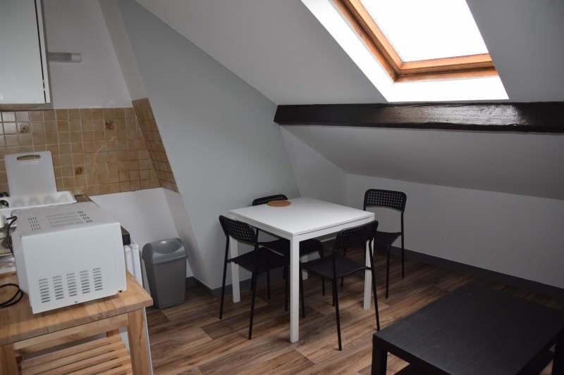 Sale building Limoges 490000€ - Picture 6