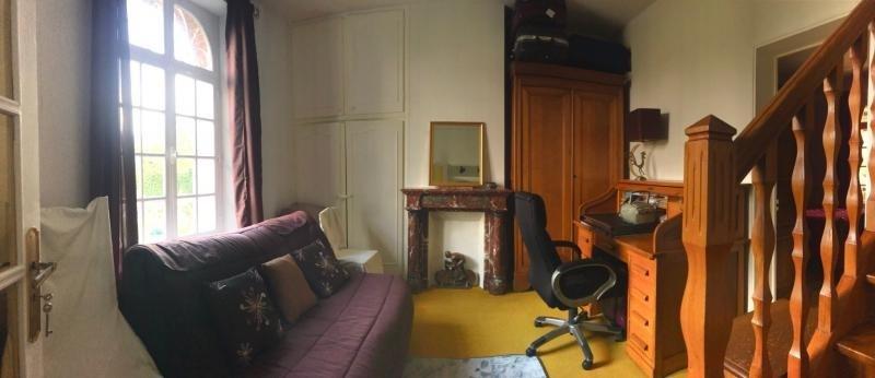 Sale house / villa Peronne 170000€ - Picture 9