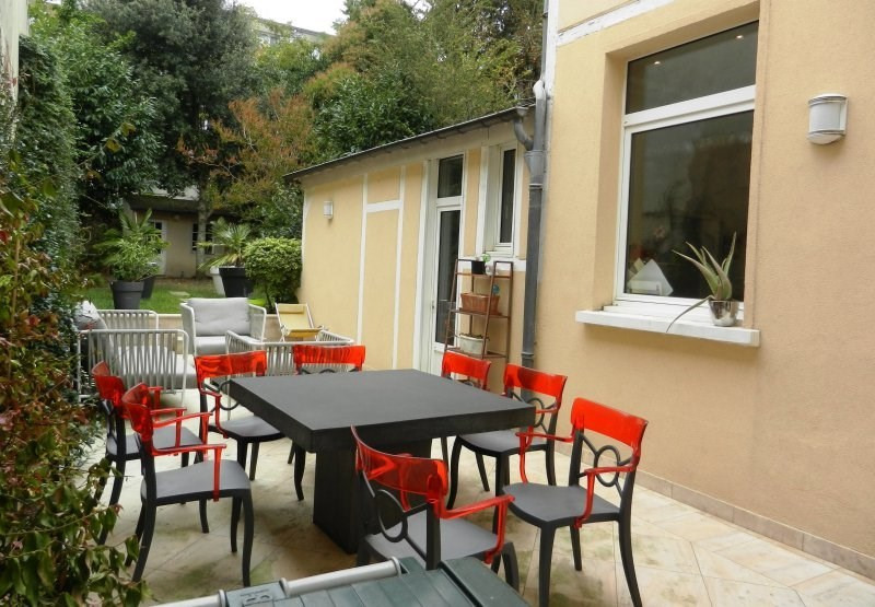Sale house / villa Le mans 487 860€ - Picture 4