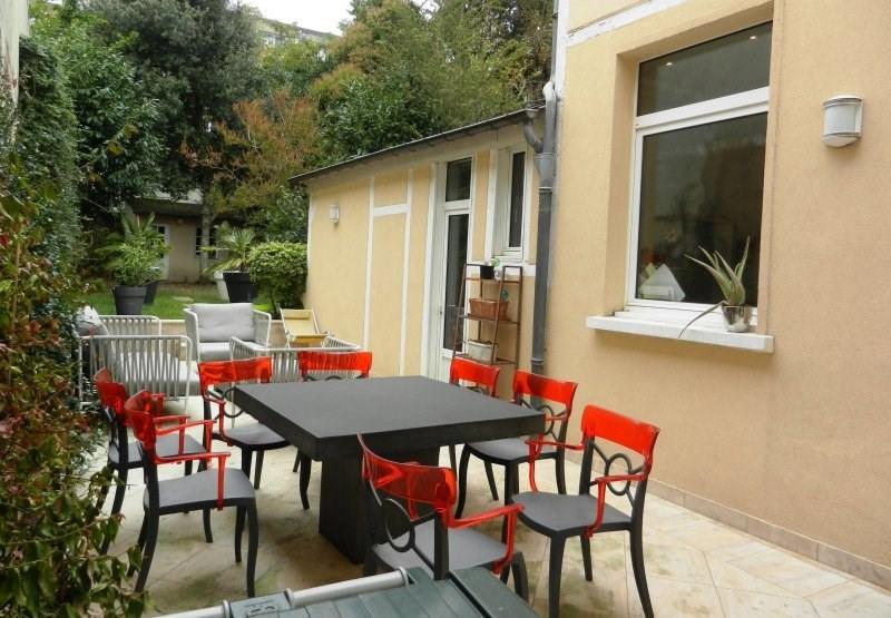 Vente maison / villa Le mans 487860€ - Photo 4