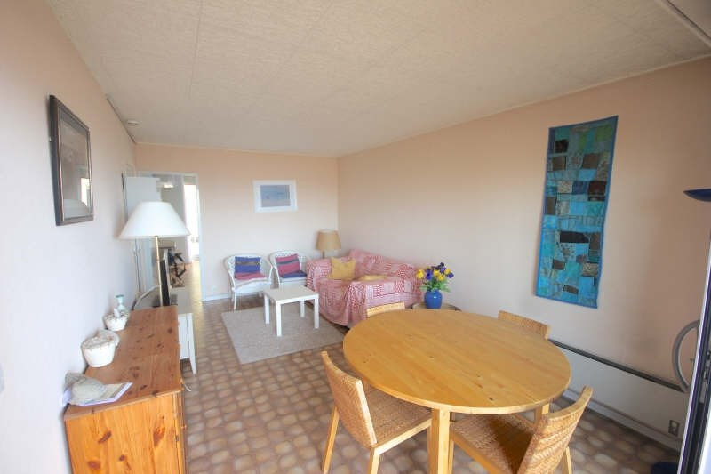 Sale apartment Villers sur mer 170 400€ - Picture 3