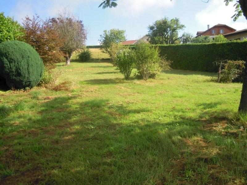Vente terrain Nonglard 220500€ - Photo 6