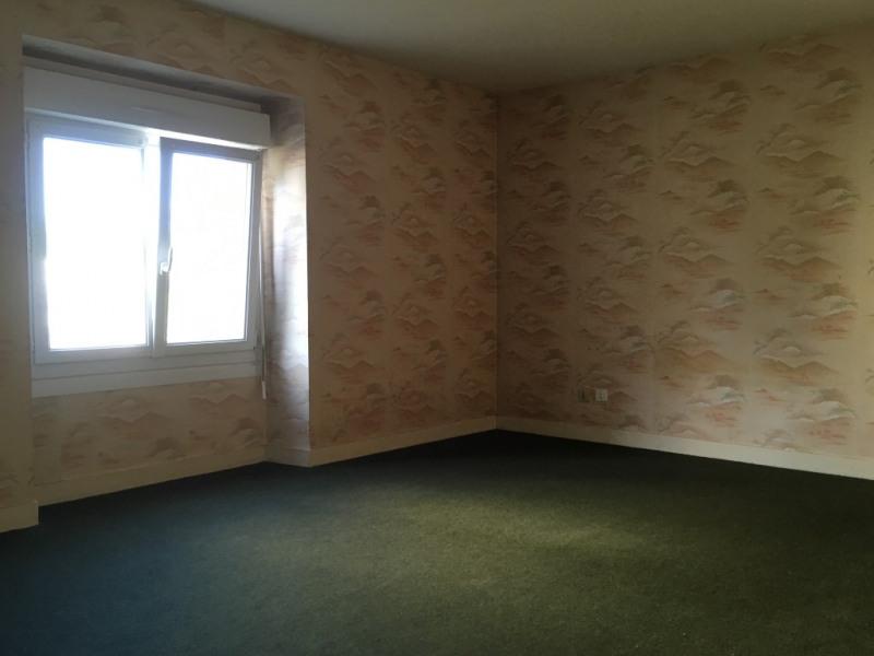 Venta  casa Retiers 135850€ - Fotografía 3