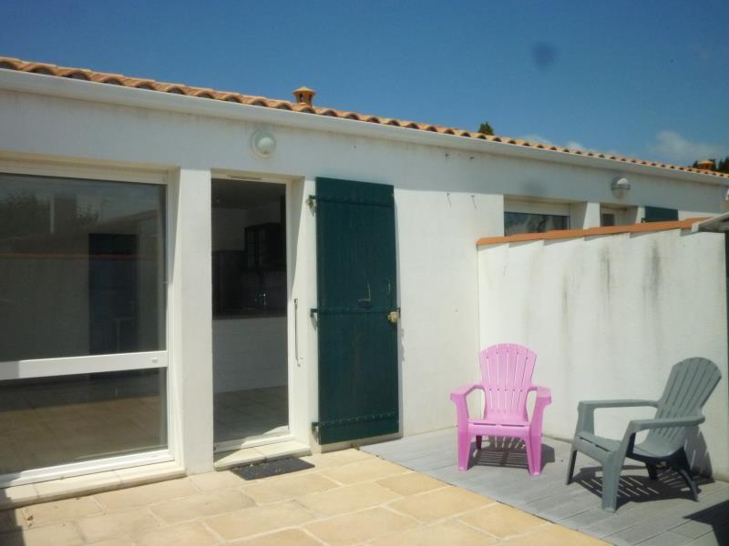 Maison st georges d oleron - 20 pièce (s) - 30 m²