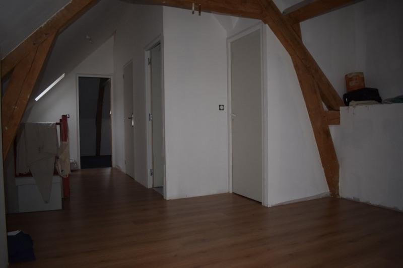 Revenda casa Rosny sur seine 278000€ - Fotografia 10