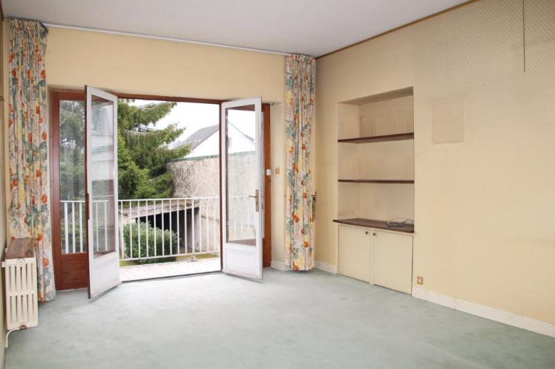 Vente maison / villa Ussel 178500€ - Photo 3