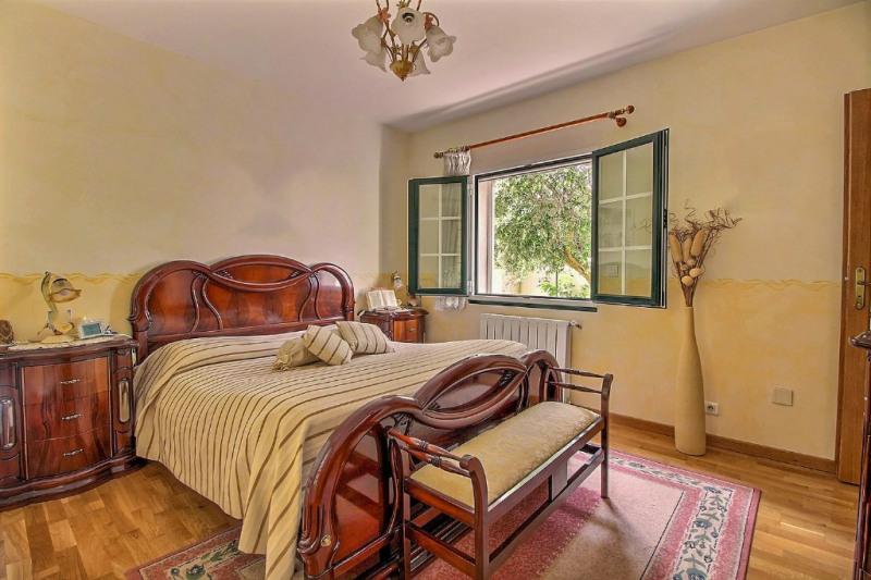 Vente maison / villa Marguerittes 495000€ - Photo 6