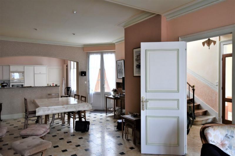 Vente maison / villa Montoire sur le loir 332325€ - Photo 4