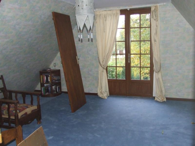 Vente maison / villa Totes 270000€ - Photo 34