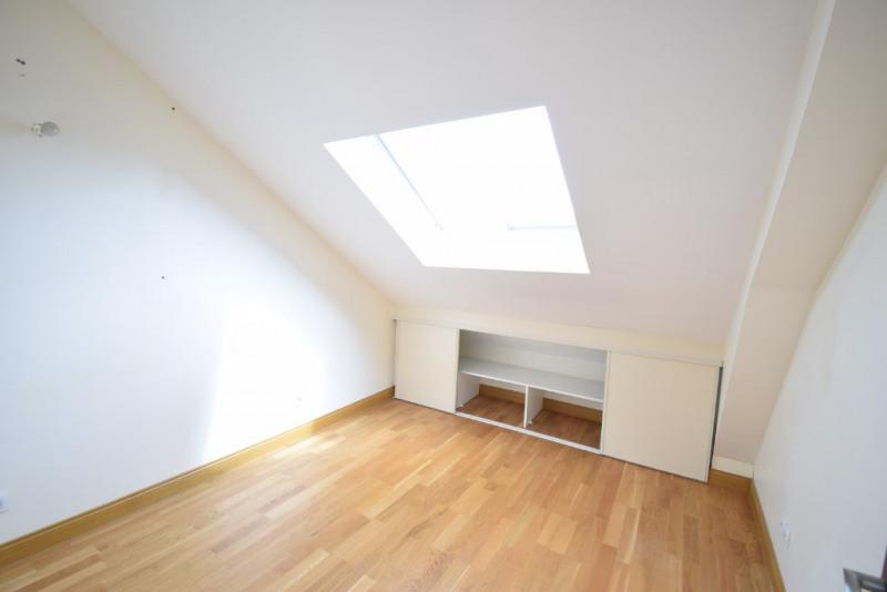 Vente appartement Blois 139000€ - Photo 6
