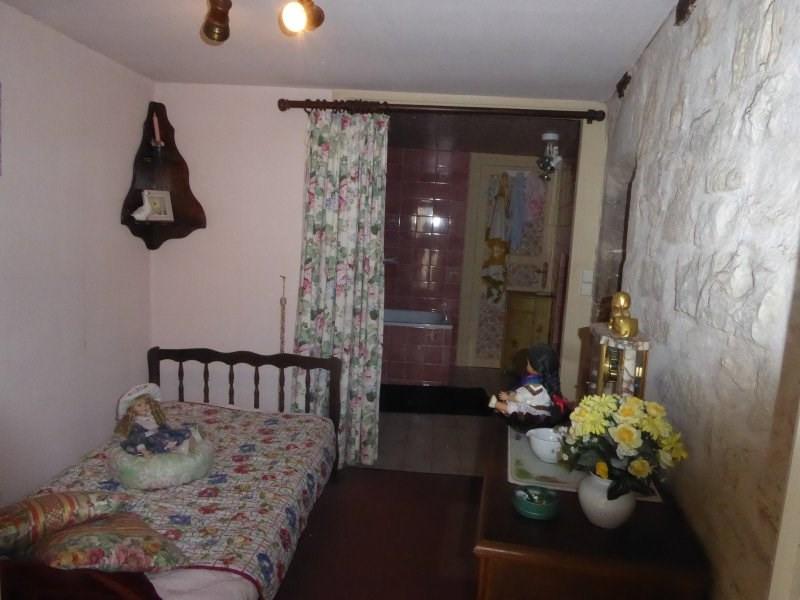 Sale house / villa Terrasson la villedieu 420000€ - Picture 23