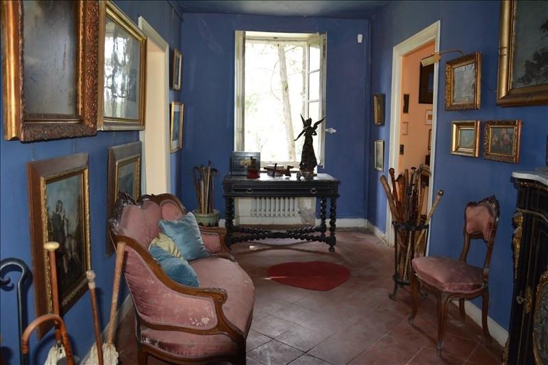 Vente de prestige maison / villa Toulouse 390000€ - Photo 5