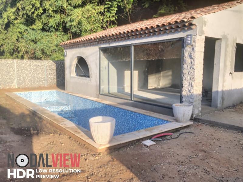 Vendita casa Villeneuve loubet 278250€ - Fotografia 1