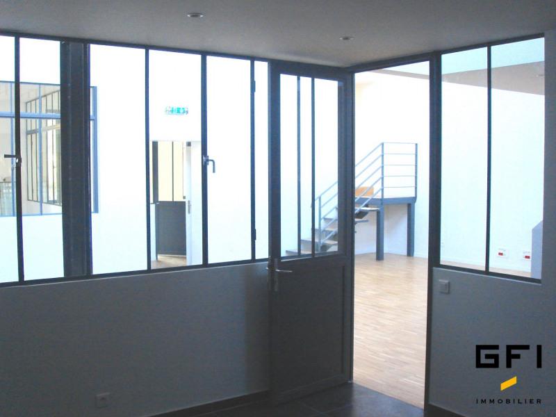 Venta  oficinas Montreuil 920000€ - Fotografía 19