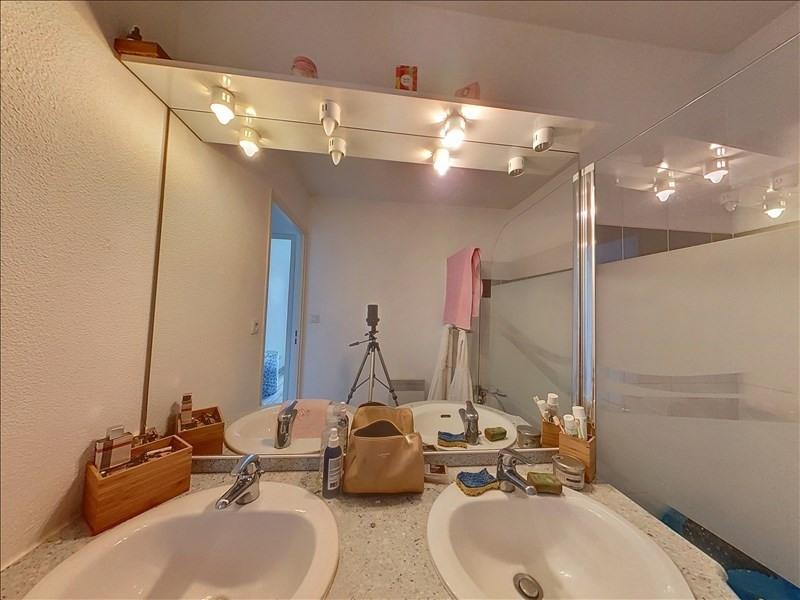 Sale apartment Villefranche sur saone 159000€ - Picture 4