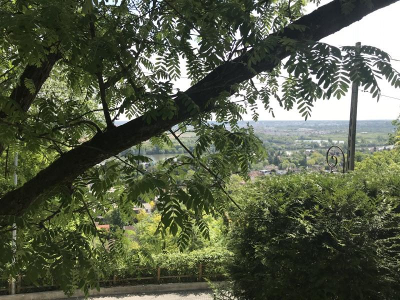 Vente maison / villa Villennes sur seine 787500€ - Photo 12