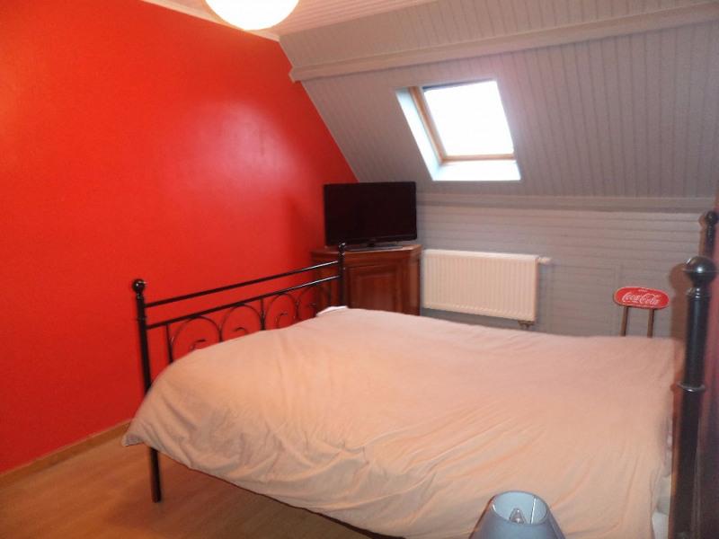 Vente maison / villa Therouanne 276000€ - Photo 12
