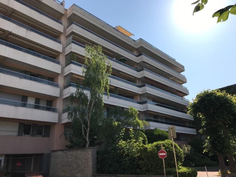 Location appartement St germain en laye 681€ CC - Photo 4