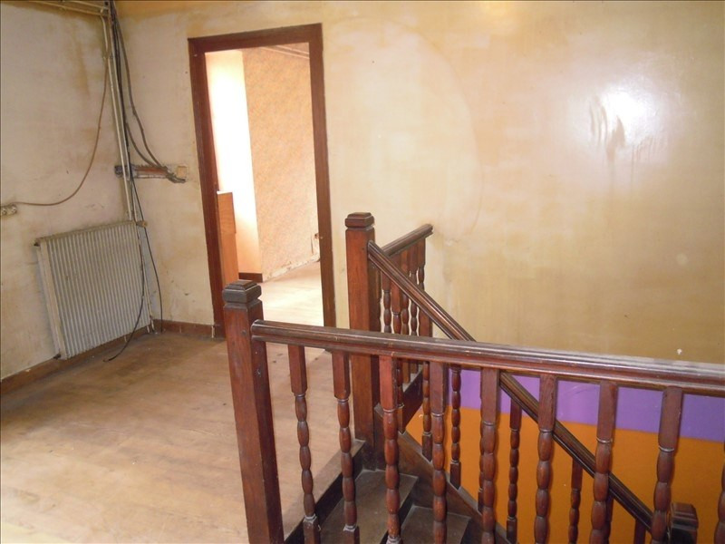 Sale house / villa Navarrenx 55 000€ - Picture 6