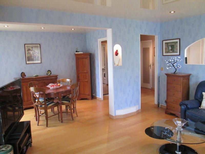 Vente appartement Villiers sur orge 192000€ - Photo 1