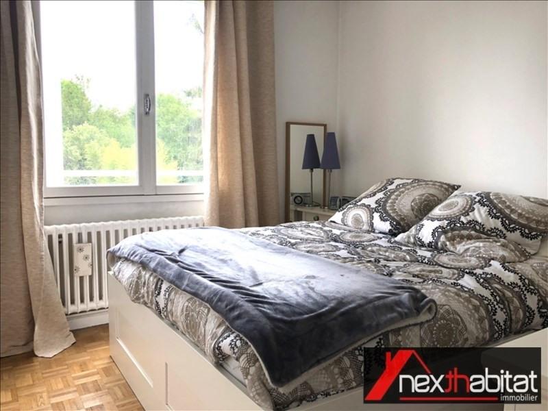 Vente appartement Villemomble 228000€ - Photo 6
