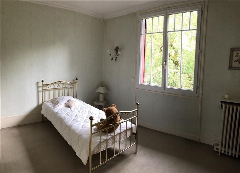 Deluxe sale house / villa Le vesinet 1695000€ - Picture 8