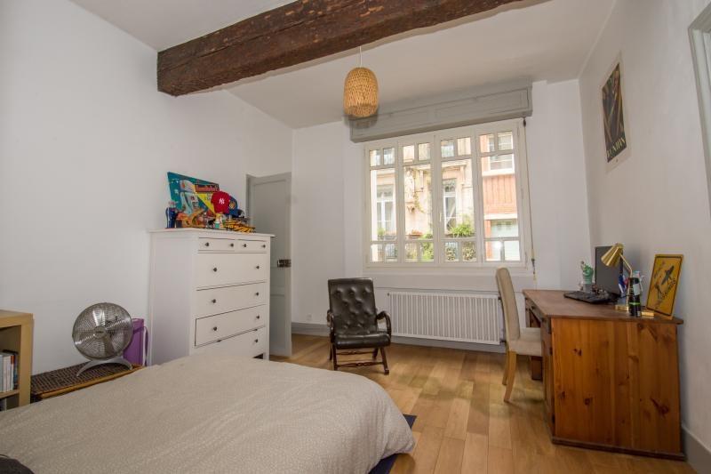 Investimento apartamento Toulouse 405600€ - Fotografia 6