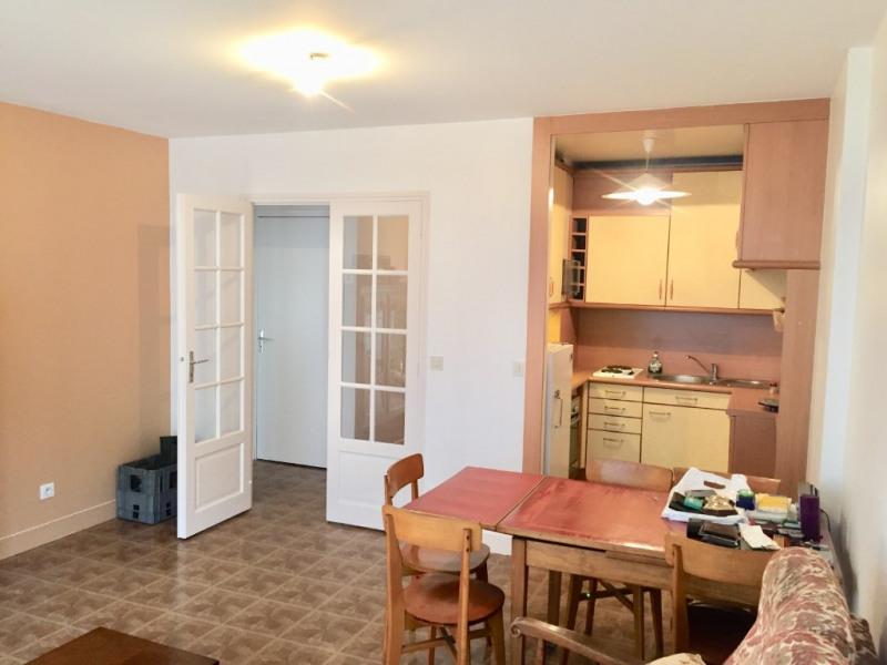 Vendita appartamento Houilles 270000€ - Fotografia 3