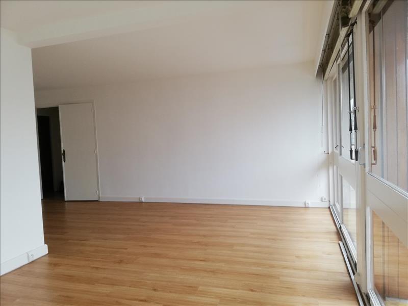 Vente appartement La celle st cloud 349000€ - Photo 3