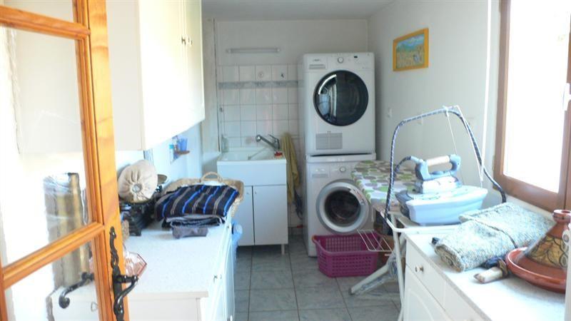 Sale house / villa Lomme 229000€ - Picture 10
